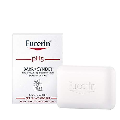 Jabon Intimo Lactacyd marca Eucerin