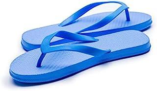 Onda Tanga Slippers For Women
