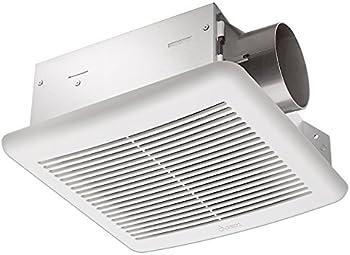 Delta BreezSlim SLM70H Bathroom Exhaust Fan