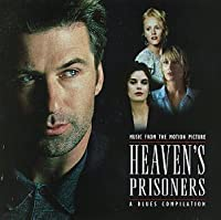 Heavens Prisoner by Heaven (1996-04-26)