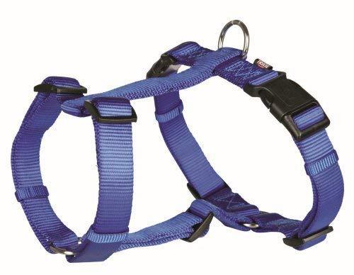 Trixie Premium Cane h-harness-parent