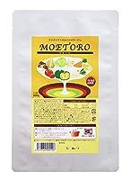 MOETORO(モエトロ)ファイトケミカル ベジポタージュ 30袋入