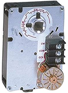 Best direct coupled actuator Reviews