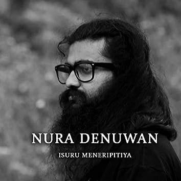 Nura Denuwan