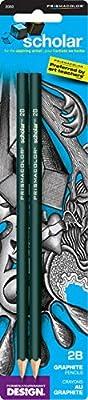 Prismacolor Premier Art Accessories 10