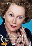 The Iron Lady - Meryl Streep - Australian – Film Poster