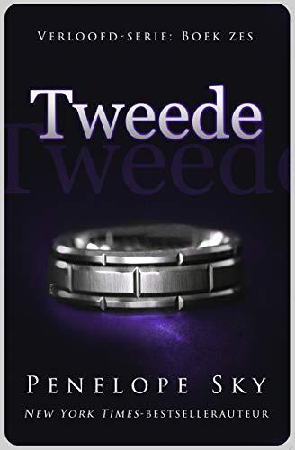 Tweede (Verloofd Book 6) (Dutch Edition)