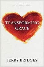 Best transforming grace book Reviews
