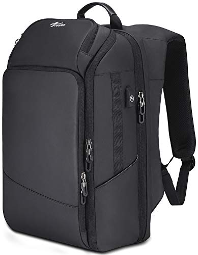 Best Tech Travel Backpack