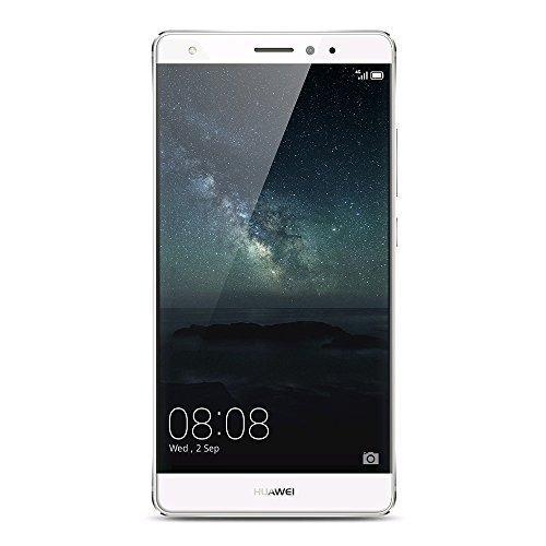 Huawei MATE S 5,5