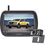 Bw Backup Cameras - Best Reviews Guide