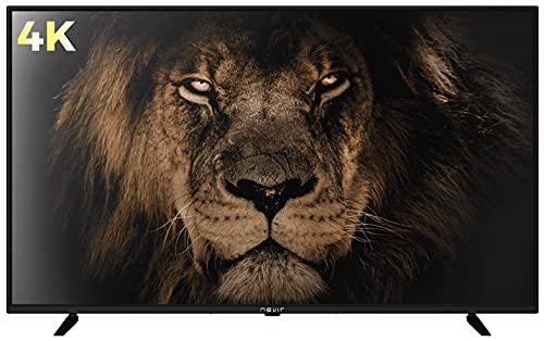 LED NEVIR 43 43NVR807143 4K Smart TV UHD