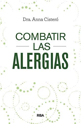 Combatir las alergias (OTROS NO FICCIÓN)