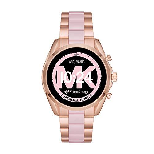 Michael Kors Smartwatch MKT5090