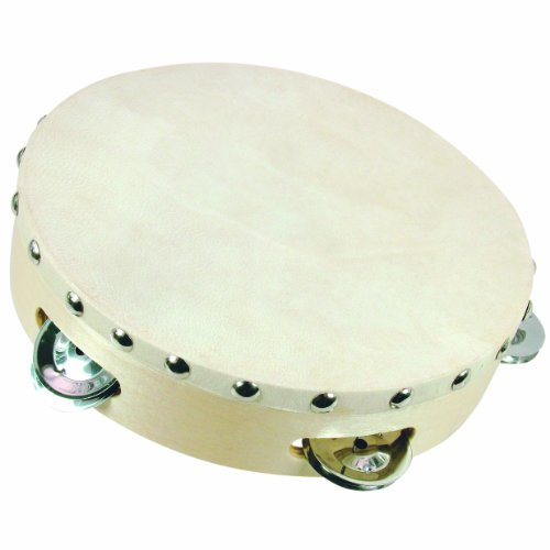 Bino Europe Instrumentos de percusión para niños