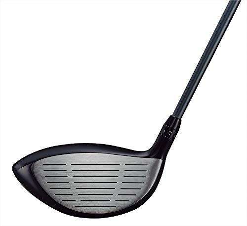 ブリヂストン(BRIDGESTONE)ドライバーゴルフ【カタログ掲載シャフト装着モデル】TOURBXD-3TOURADVR-6カーボンメンズX3IC1WS9右9.5番手:1Wフレックス:Sゴルフドライバーゴルフクラブ