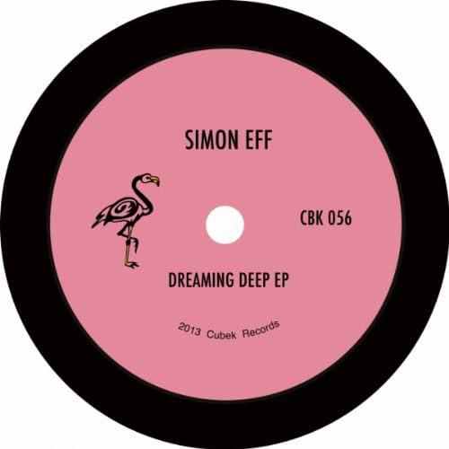 Simon Eff