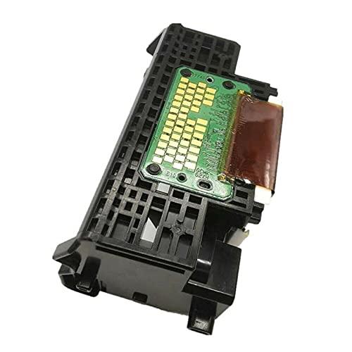 CXOAISMNMDS Reparar el Cabezal de impresión 1pc Durable Spray Boquilla Pintead Fit para Canon- IP3600 IP3680 MP540 MP560 QY6-0073 Accesorios Accesorios Reparaciones Reparaciones