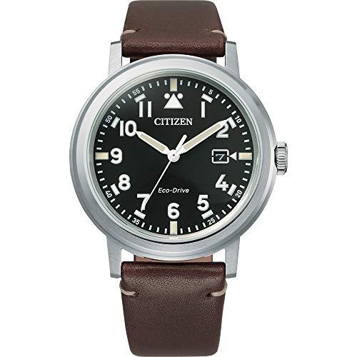 Citizen Watch. AW1620-21E