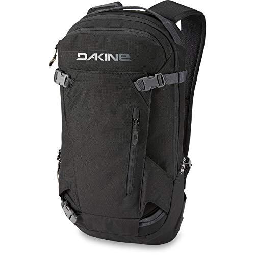 Dakine Heli Backpack (12L)
