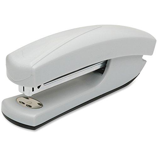 NSN6443712 - SKILCRAFT Light-Duty Ergonomic Desktop Stapler