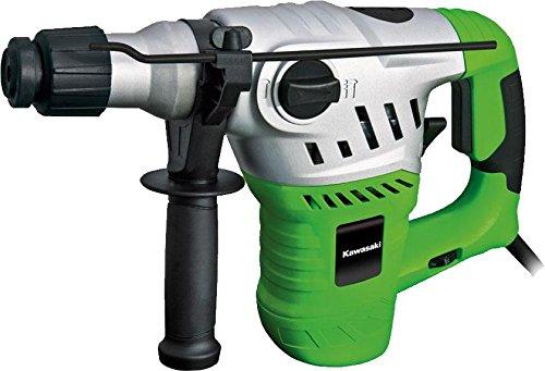 Kawasaki Bohrhammer, 603010100