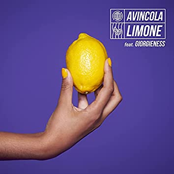 Limone (Feat. Giorgieness)