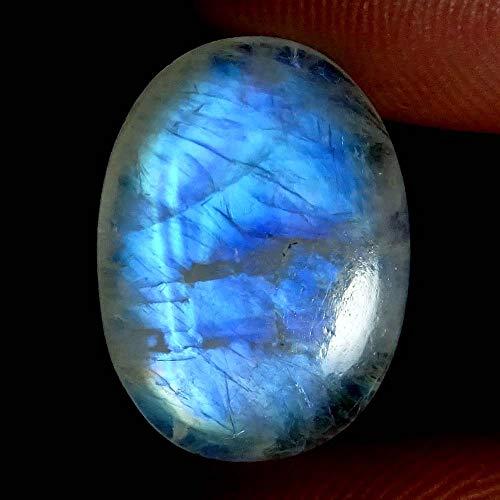 1000 carat gemstones - 3