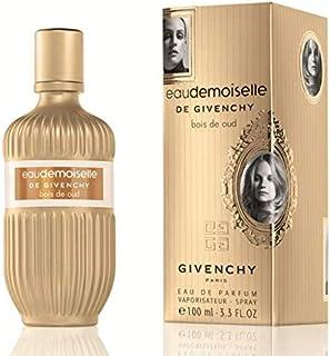 Eaudemoiselle De Givenchy Bois De Oud By Givenchy For Women - Eau De Parfum, 100Ml