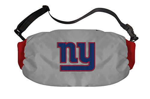 NFL New York Giants Handwärmer, Einheitsgröße