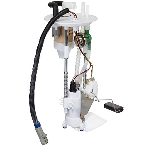 03 fuel pump - 6