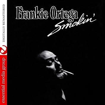 Smokin' (Remastered)