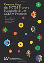 Koestler, C:  Connecting the NCTM Process Standards and the