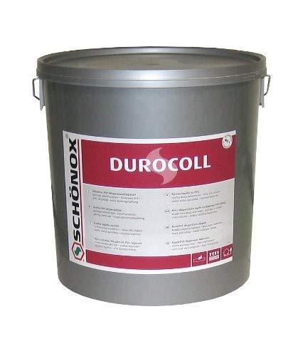 SCHÖNOX Durocoll PVC-Kleber 3 kg