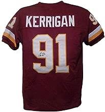 Best ryan kerrigan autographed jersey Reviews