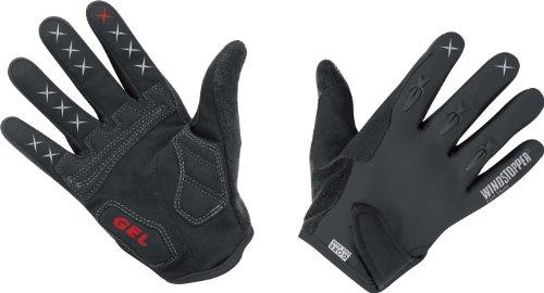 Gore Wear Alp-X 2.0 SO Gloves