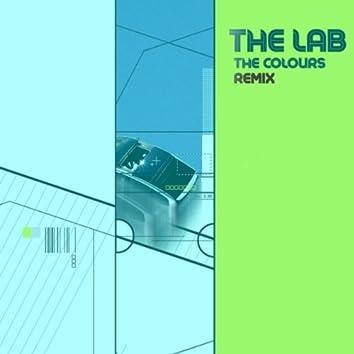 The Colours (Remix)