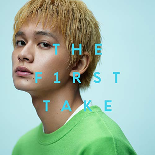 [single]猫 ~THE FIRST TAKE ver.~ – DISH//[FLAC + MP3]