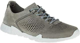 ميريل حذاء جري للرجال , المقاس J91451_CRO