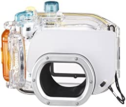 Canon WP-DC16 Underwater housing for Canon A720IS Digital Cameras