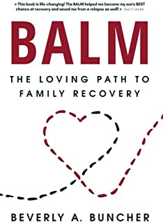 Best the balm online Reviews