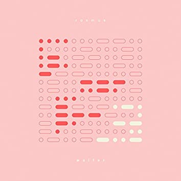 Heart of Stone (Pastell Remix)