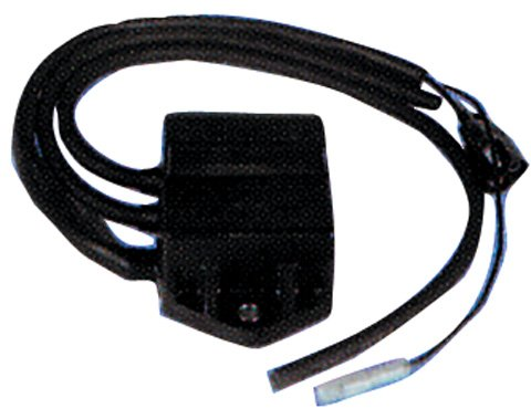 1997-1998 POLARIS XCF CDI BOX, Manufacturer: NACHMAN, Manufacturer Part Number: 01-408-01-AD, Stock Photo - Actual parts may vary.