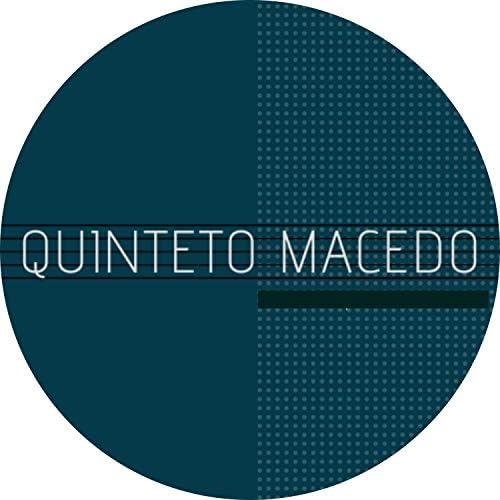 Quinteto Macedo