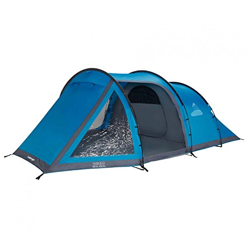 Vango Beta 450XL Zelt, River, M