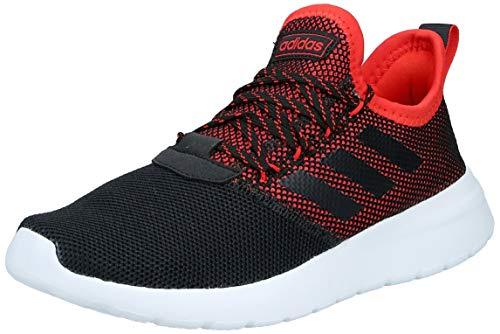 adidas - Low Lite Racer - F36648 - Farbe: Schwarz - Größe: 40.6