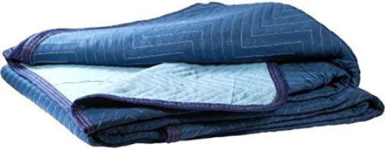 Movers Blanket Bagged, 72 x 78 door Shepherd