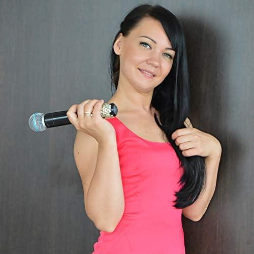 Марина Немова
