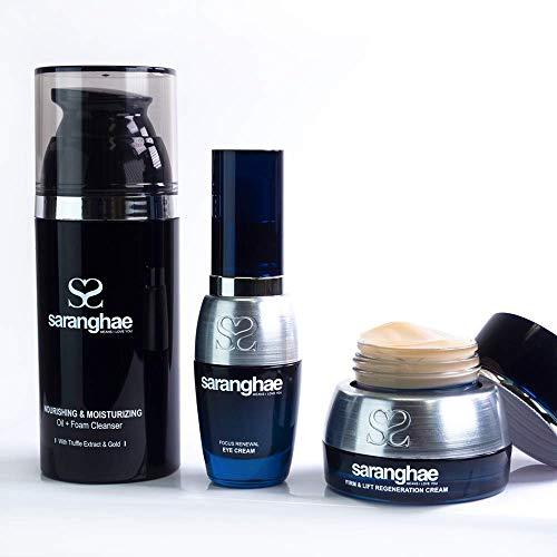 Saranghae Essentials Bundle