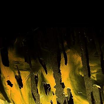 La Danza en Torno al Fuego